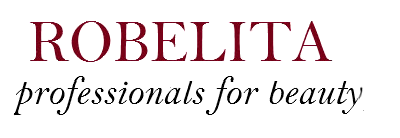 Robelita - professionals for beauty